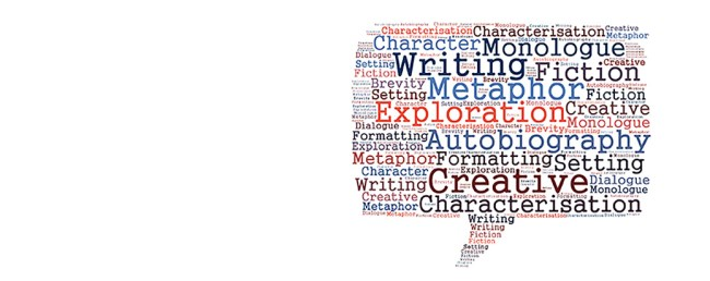 creative-writing-class-featured