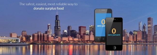 zero-percent-food-rescue