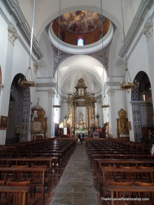 Another church