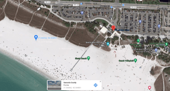 OZS-map-siesta-beach-meditation