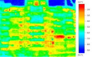 bloc-nereabilitat-termografie1-300x184
