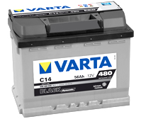varta-black-dynamic