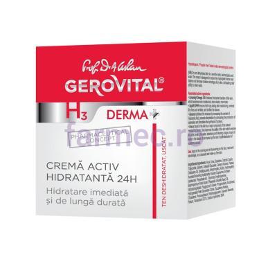 380-box-crema-activ-hidra-2
