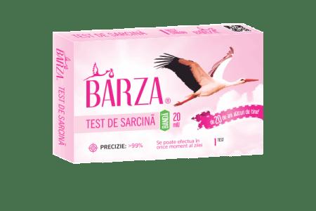 test_de_sarcina_barza_banda1-450x300.png