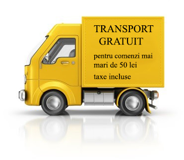 transport-gratuit2