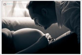 poze-gravide-005