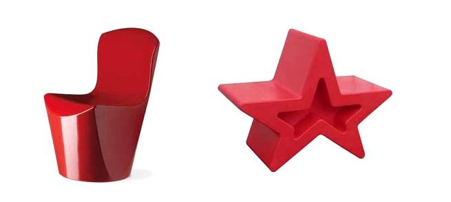 Ce tipuri de scaune se mai folosesc in localuri