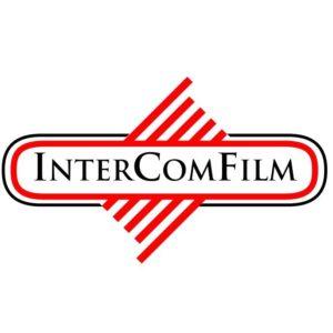 inter com film