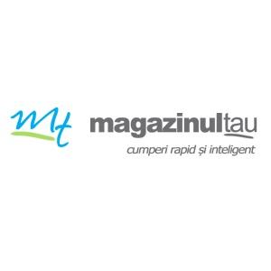 logo-magazinultau_1504192561 (1)