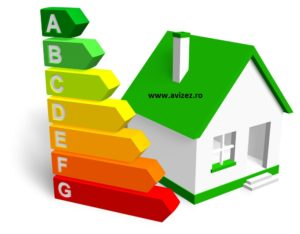 pret-certificat-energetic-300x234.jpg