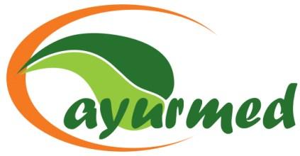 ayurmed medicina naturista