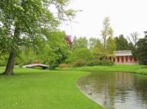 copenhagen-parc3