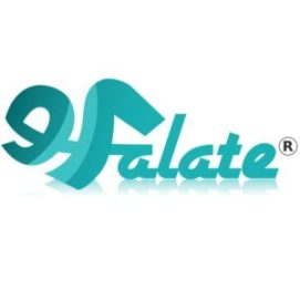 logo ehalate
