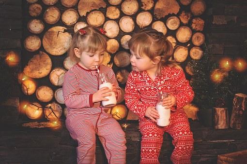 lapte cu miere ecologica