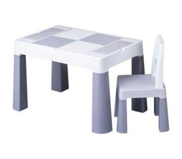 set masa si scaunel pentru copii