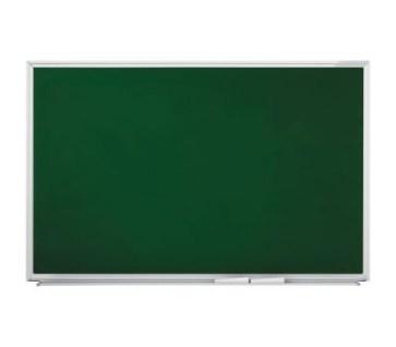tabla scolara magnetica