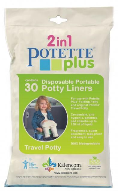 Pungi-biodegradabile-de-unica-folosinta-pentru-Potette-Plus-30-bucset-136948-0