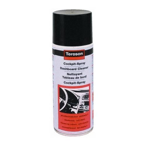spray bord