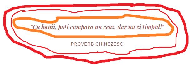 proverb chinezesc