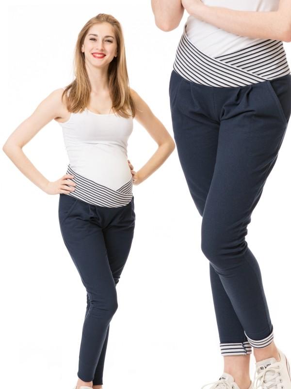 pantaloni_gravide_love_jeans3_3530.jpg
