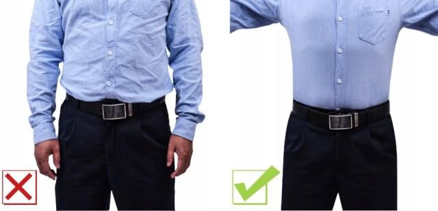 Set-suspensor---bretele-barbati-ajustabile-pentru-camasa--maiou-sau-tricou--culoare-Negru_lb2q-7u