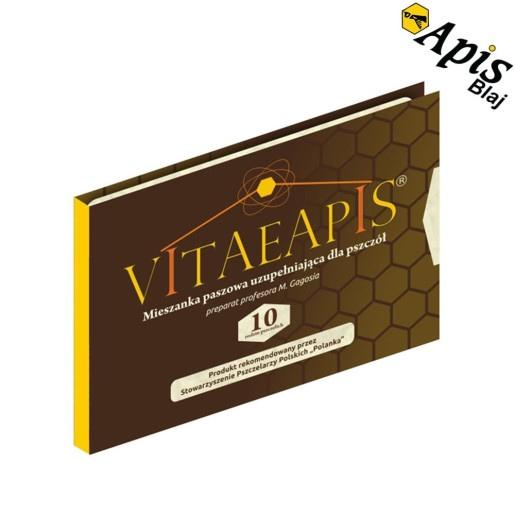 vitaeapis--protectie-impotriva-pesticidelor-ap638-7539_1806