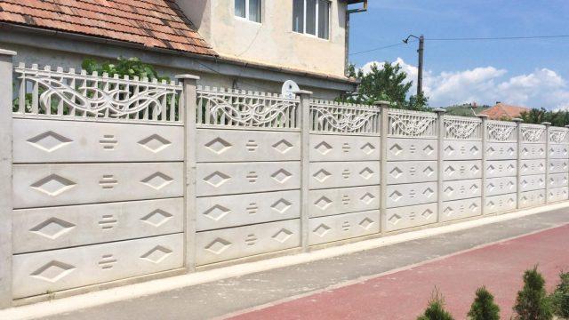 gard beton romb