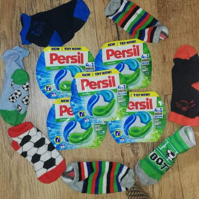 moatre persil 4in 1