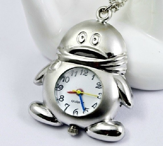 ceas vintage copii