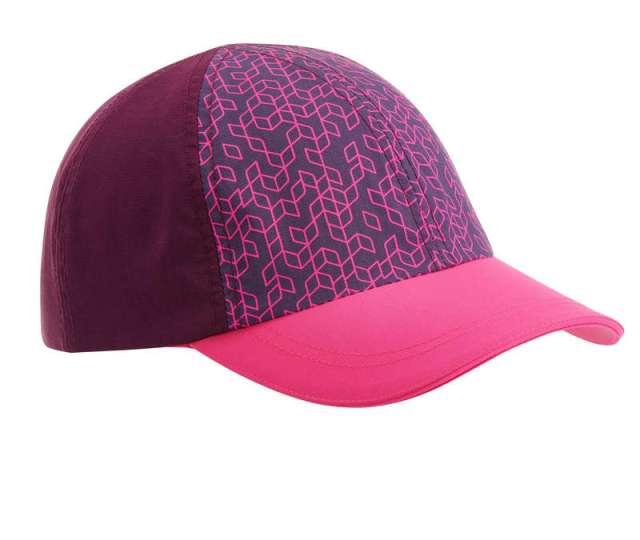 șapcă înapoi la sport