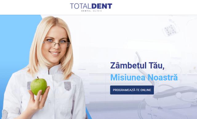 ntatc totaldent