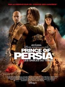 Prince of Persia (film)