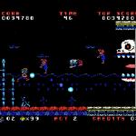 invasion_MSX