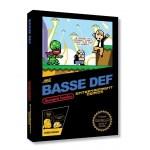 basse-def-bd-pixel-art