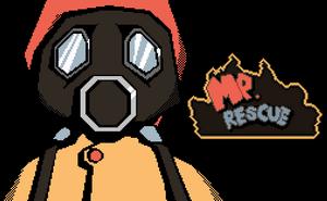 MrRescue2