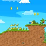 gaming-superfrog-magicwoods1