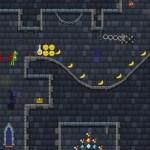 gaming-superfrog-spookyhouse2