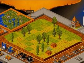 capture-genesia-1994