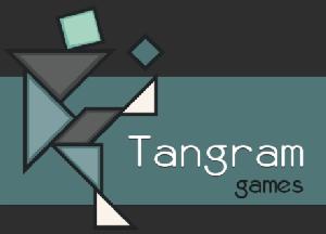 tangramlogo