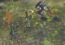 2003_aliens-predator-extinction-2