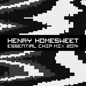 henry_homesweet_-_essential_chip_mix_2014