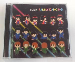 ymck-family_dancing