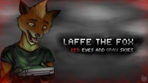 laffethefox-image-4