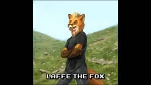 laffethefox-image