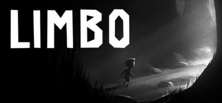 limbo_3