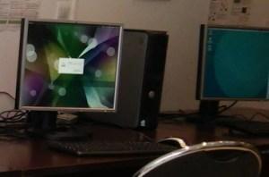 Des PC sous Linux