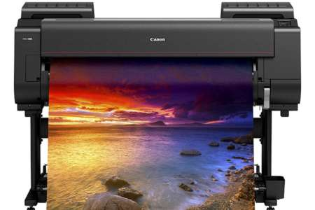 02_Large Format_Photo Printers_1
