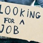 how to get a merchandiser job