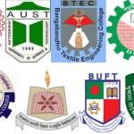 top textile universities in bangladesh