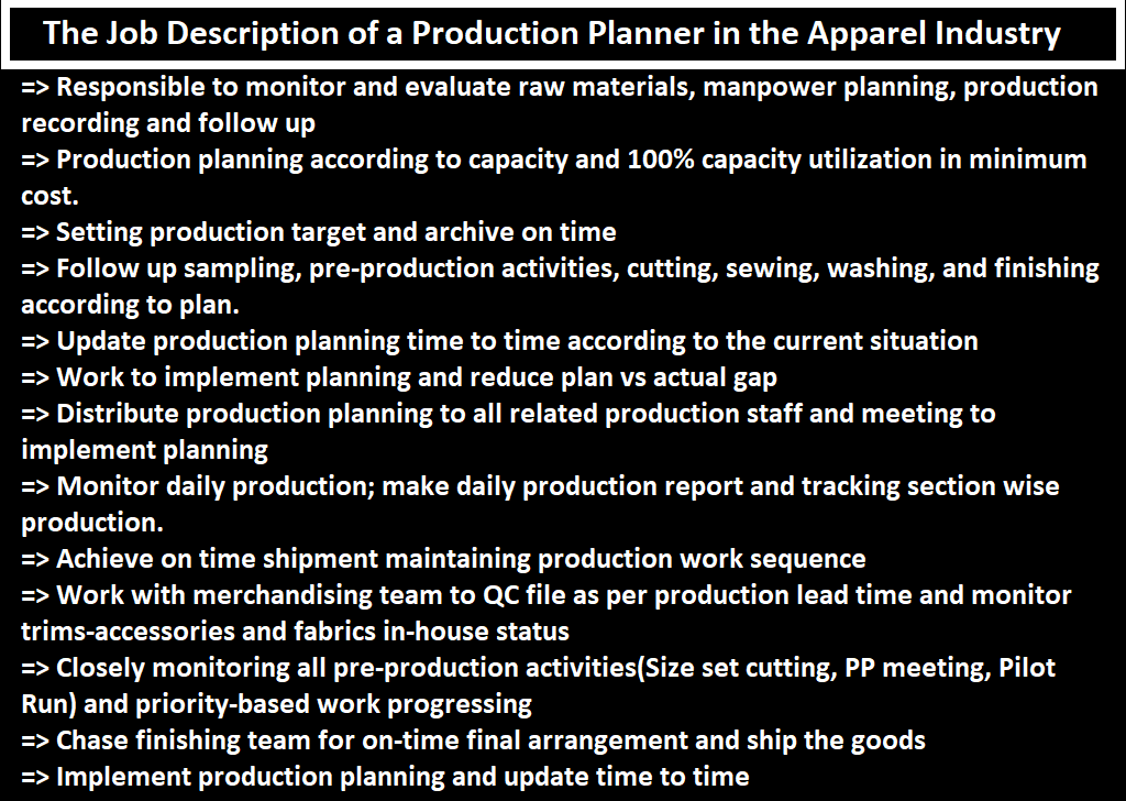 ebook Production and Purification of